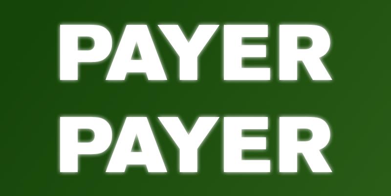 PayerPayer