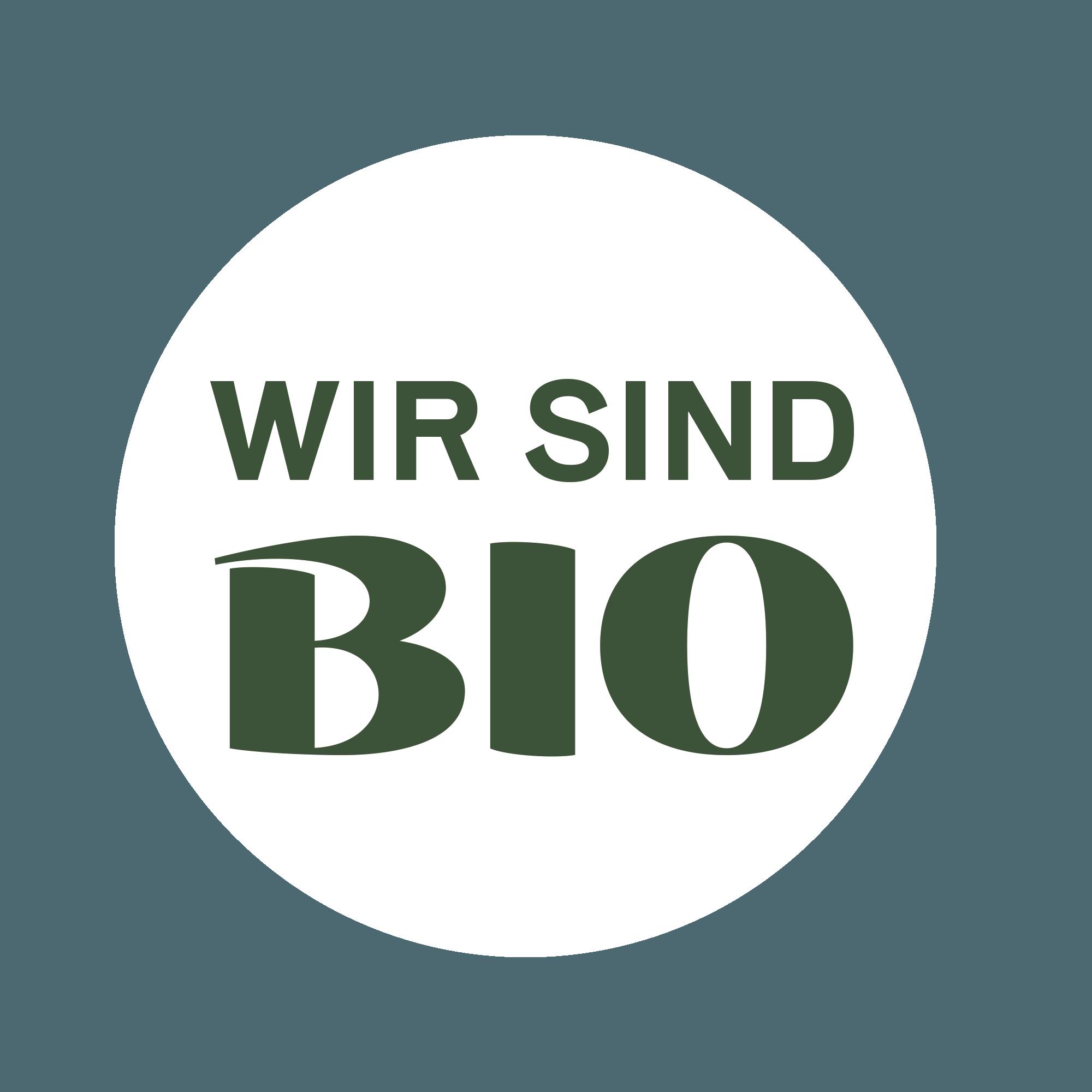 PAYERPayer_Wir sind bio_weiß