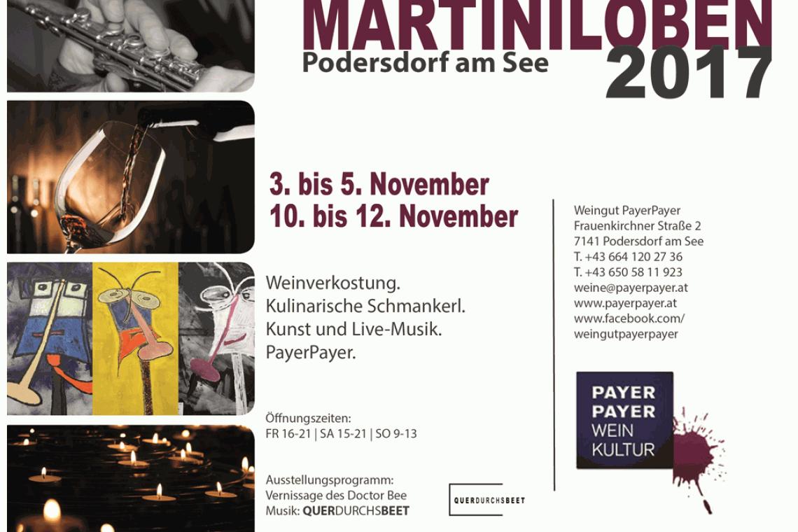 PayerPayer_Weingut_Martiniloben 2017_Linder